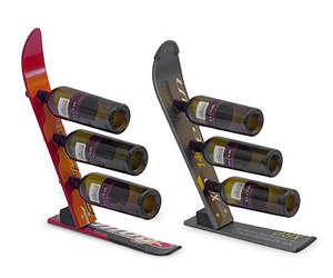 Snow-ski-wine-rack-m