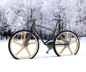 Snowbike-ensures-better-grip-on-snow-covered-roads-m
