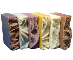 Soaps-from-the-wild-m