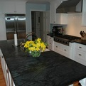 Soapstone-countertop-artisan-group-s