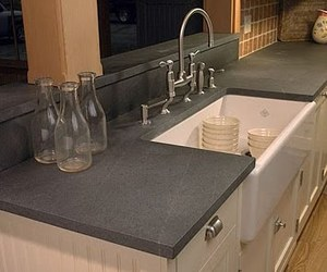 Soapstone-countertop-soapstones-m