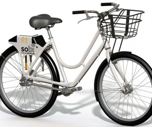 Sobi-social-bicycles-m