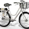 Sobi-social-bicycles-s