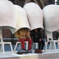 Social-bench-by-nacho-carbonell-s