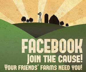 Social-media-propaganda-posters-m