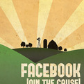 Social-media-propaganda-posters-s