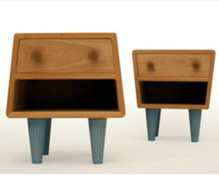 Socks-bedside-tables-m