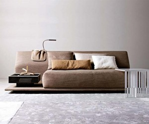 Sofa-bed-furniture-night-day-by-molteni-m
