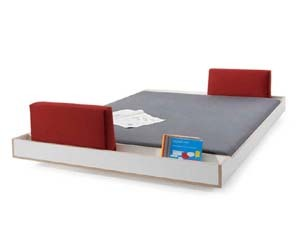 Sofa-beds-with-shelf-vertical-2-m