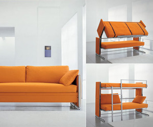 Sofa-bunk-bed-m