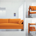 Sofa-bunk-bed-s
