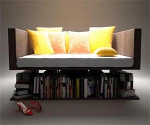 Sofa-ransa-by-younes-duret-m