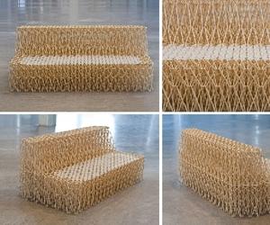 Sofa-xxxx-is-made-from-8000-chopsticks-m