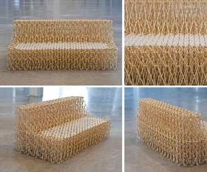 Sofa-xxxx-is-made-from-8000-chopsticks-m