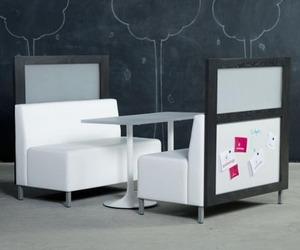 Sofia-sofa-by-sparkeology-m