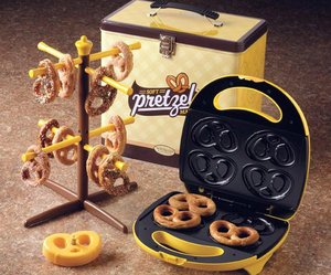 Soft-pretzel-factory-m