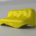 Softa-outdoor-sofa-s