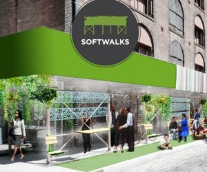 Softwalks-urban-intervention-by-cityofwalks-m