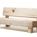 Softwood-bench-by-foursome-for-moroso-s