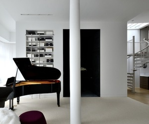 Soho-duplex-loft-by-david-hotson-m