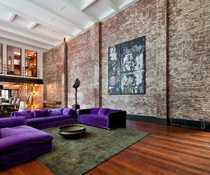 Soho-townhouse-with-swanky-indoor-pool-m