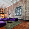 Soho-townhouse-with-swanky-indoor-pool-s
