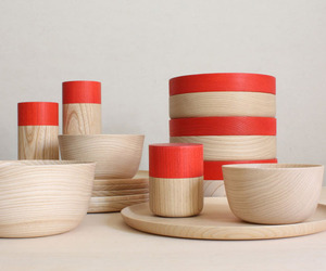 Soji-a-wooden-houseware-collection-m