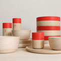 Soji-a-wooden-houseware-collection-s