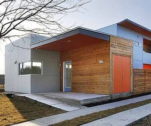 Sol-environmentally-friendly-homes-by-krdb-m