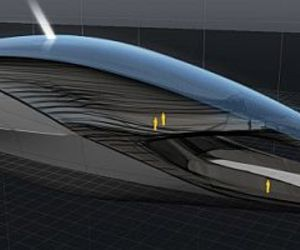 Solar-and-wind-powered-concept-mega-yacht-m