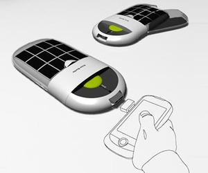 Solar-beetle-by-bora-kim-kimhyelyn-and-park-jong-duck-m