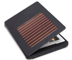 Solar-charging-case-for-ipads-m