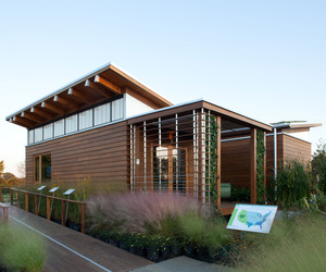 Solar-decathlon-2011-zero-energy-homes-ranked-4-to-1-m