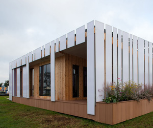 Solar-decathlon-2011-zero-energy-homes-ranked-9-to-5-m