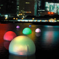 Solar-decoration-floating-ball-light-s