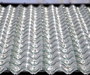 Solar-heating-roof-by-soltech-energy-m