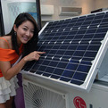 Solar-hybrid-air-conditioner-by-lg-electronics-s