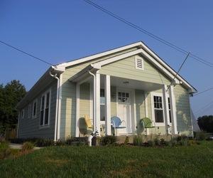 Solar-idea-house-m