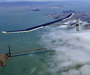 Solar-impulse-began-its-sun-powered-flight-across-the-usa-m