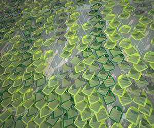 Solar-ivy-energy-system-m