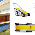 Solar-lawn-mower-by-studio-volpi-2-s