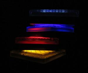 Solar-lights-factorys-solar-brick-paver-m
