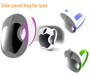 Solar-panel-bag-for-ipad-2-m