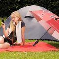 Solar-panel-umbrella-for-phone-charging-and-rain-protection-s