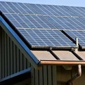 Solar-panels-on-standing-seam-metal-roof-s