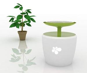Solar-plant-by-bon-seop-m