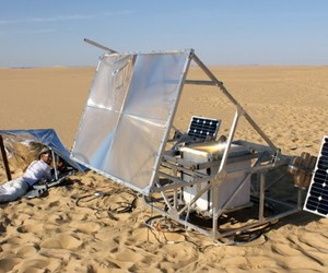 Solar-powered-3d-printer-m