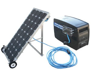 Solar-powered-backup-generator-2-m
