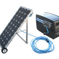 Solar-powered-backup-generator-2-s