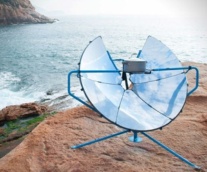 Solar-powered-bbq-solsource-m